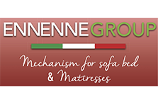 ENNENNE GROUP