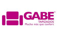 GABE TAPIZADOS