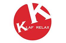 KLAF-RELAX
