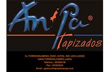 TAPIZADOS AN-PA