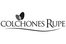 COLCHONES RUPE