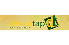 DECORTAP
