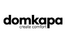 DOMKAPA CREATE COMFORT