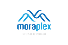 MORAPLEX / KIESEN