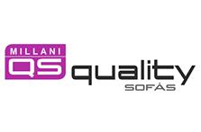 QUALITY SOFÁS