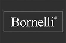 BORNELLI