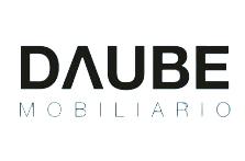 DAUBE MOBILIARIO