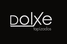 DOLXE TAPIZADOS