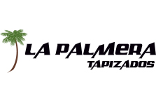 TAPIZADOS LA PALMERA GRUPO GUADIAMAR