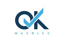 MUEBLES BROKER