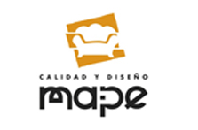 CALIDAD Y DISEÑO MAPE