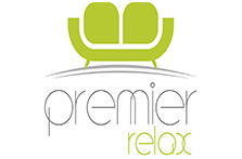 PREMIER RELAX