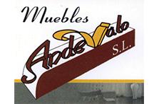 MUEBLES ANDÉVALO