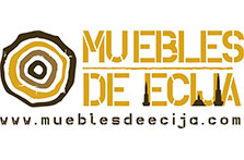 MUEBLES DE ÉCIJA
