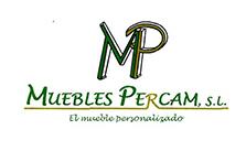 MUEBLES PERCAM
