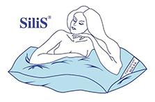 SILIS