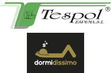 TESPOL-DORMIDISSIMO